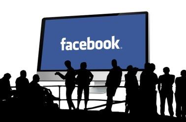TravelCarma Facebook