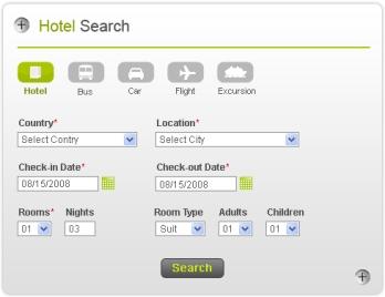 ReservationSystem_Hotel