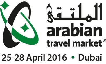 TravelCarma Arabian Travel Market 2016