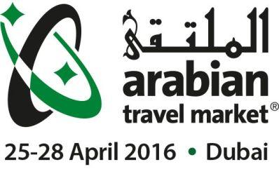 TravelCarma Arabian Travel Market 2016