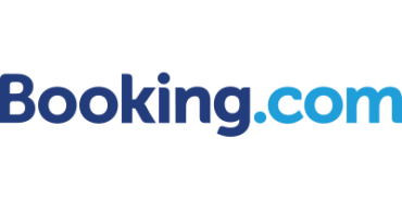 booking-png.png