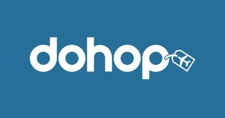Dohop_Logo.jpg