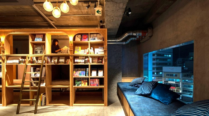 book-and-bed-hostel-tokyo-3