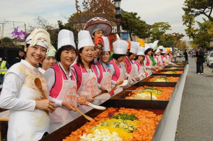Jeonju_Korean_Food_Festival.jpg