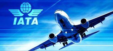 TravelCarma's Guide to becoming an IATA Agency
