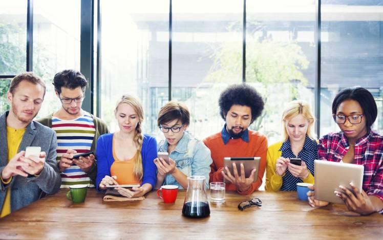 How Travel Brands can target millennials