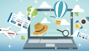 How Travel Agents can Attract and Retain Customers